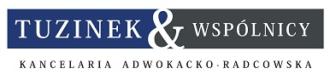 Kancelaria Adwokacko-Radcowska Tuzinek&Wspólnicy